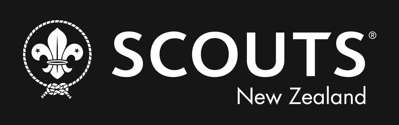scouts waiheke